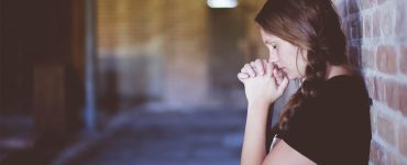 Does God answer prayer?