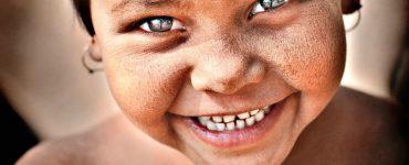 Hoe kan ons dankbaarheid daagliks uitleef?