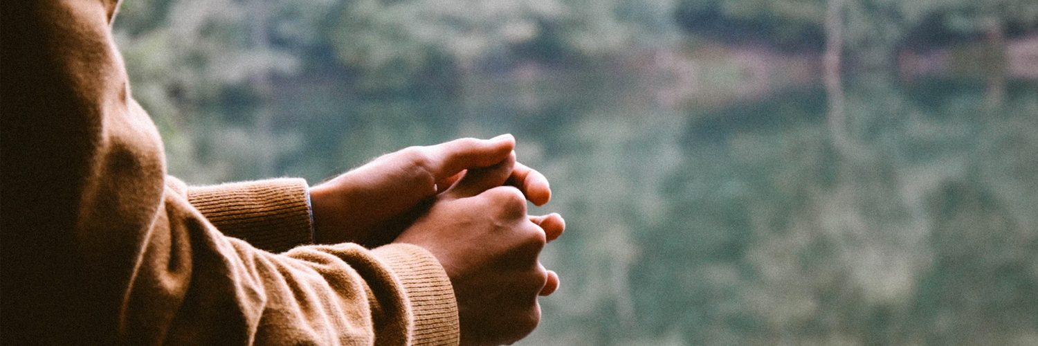 Does God answer the prayers of unbelievers?