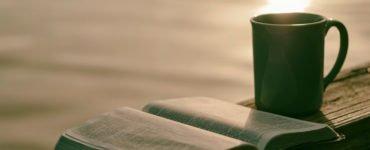 memoriseer Bybelverse
