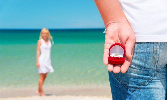 Can you marry an unbeliever?