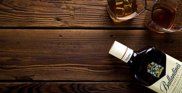 Mag christene alkohol drink?