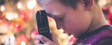 Moet ons tot Maria bid?