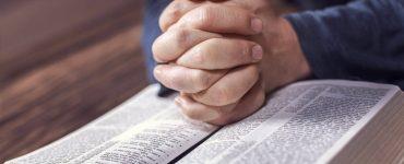 Wat leer God ons in Josua?