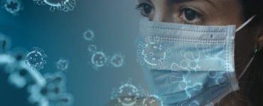 Die koronavirus (COVID-19) versprei. Wat moet ek doen?